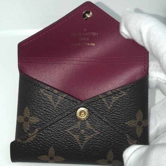 Louis Vuitton Handbags - Louis Vuitton Pochette Kirigami PM Only